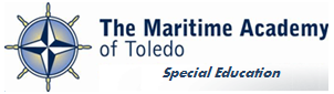 The Maritime Academy of Toledo Special Education