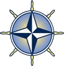 The Maritime Academy of Toledo logo