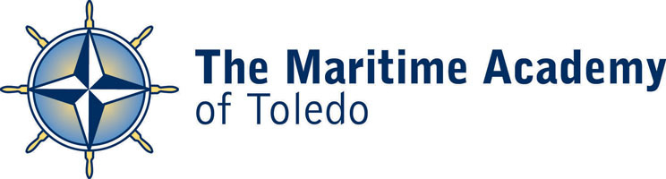 The Maritime Academy of Toledo