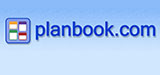 PlanBook Lesson Planning
