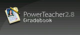PowerSchool Gradebook Portal