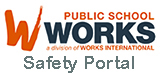 Public School Works Safety Portal
